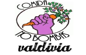 comudas no bombas-1