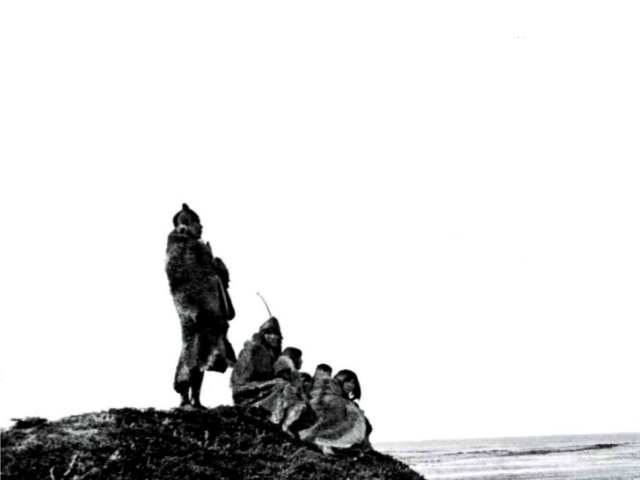 territorio-selknam-1-728