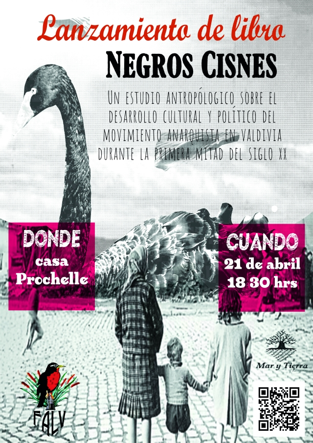 lanzamiento cisnes negros2