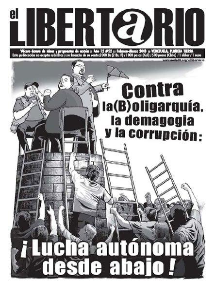 el_libertario_52